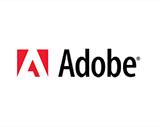 ADOBE E-WEB LA ROCHELLE