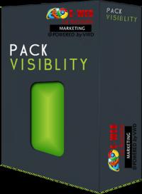 pack visibility e-web la rochelle