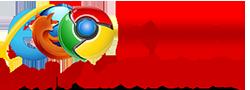 E-web la Rochelle