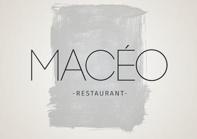 Macéo La Rochelle