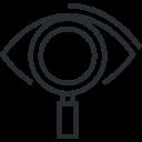 site internet illimité eweb la rochelle