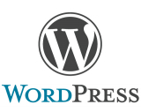 Wordpress E-WEB LA ROCHELLE
