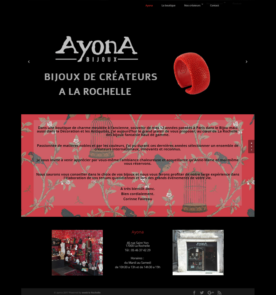 http://www.ayona-bijoux.com/