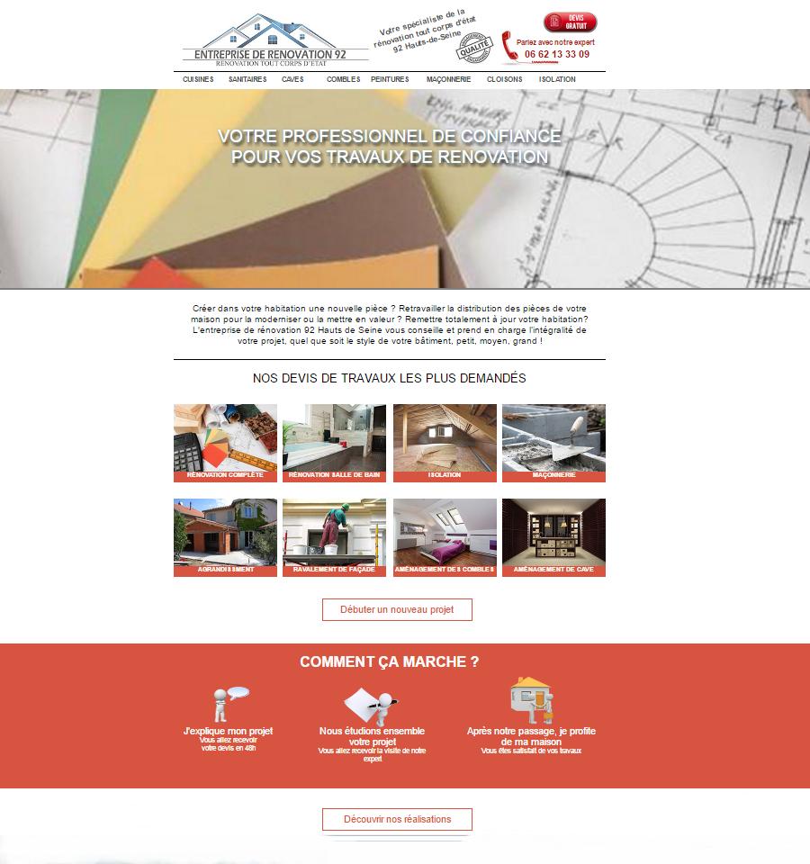 entreprise-renovation-92.com
