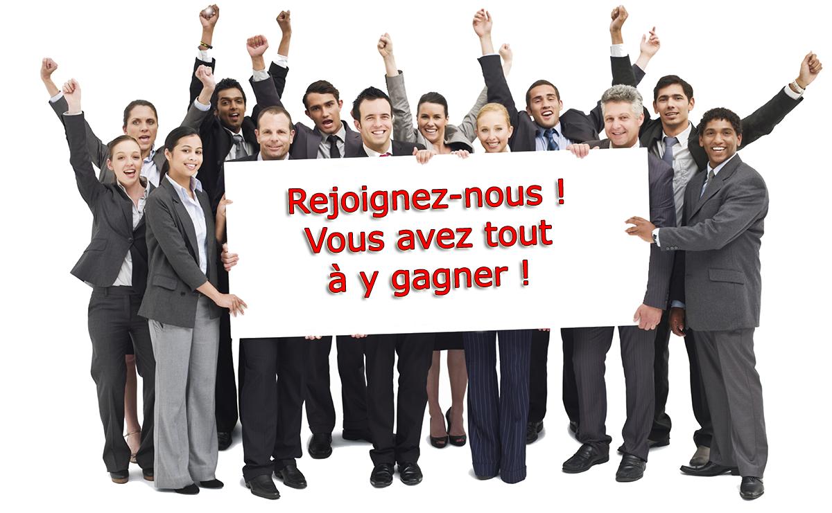 site internet la Rochelle